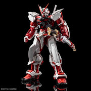 Hi-Resolution Model 1/100 Gundam Astray Redframe
