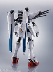 Robot Spirit (Side Ms) Gundam F91