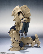 Robot Spirits (Side TA) Raiden Armor