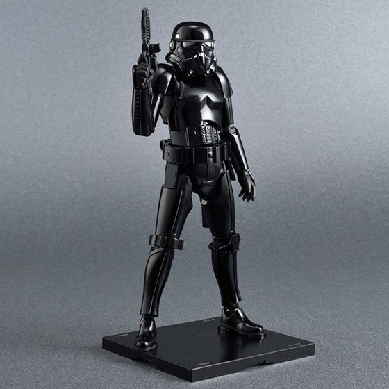 1/12 Shadow StormTrooper