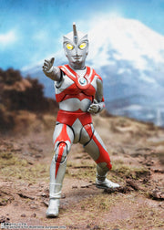 SHF Ultraman Ace