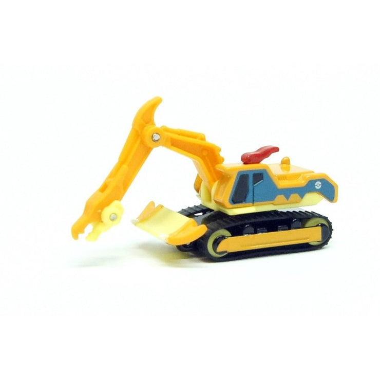DREAM TOMICA POKEMON MEGA LIZARDON Y