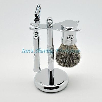 Shaving Set P11CR