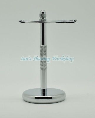 Razor & Shaving Brush Stand 31#30MM