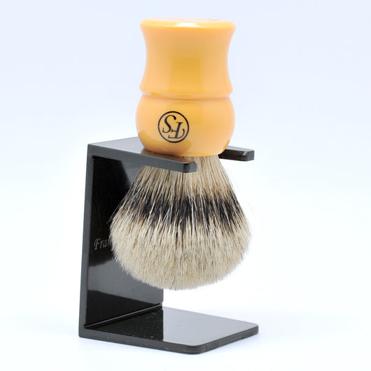 Best Badger Hair Shaving Brush B18B