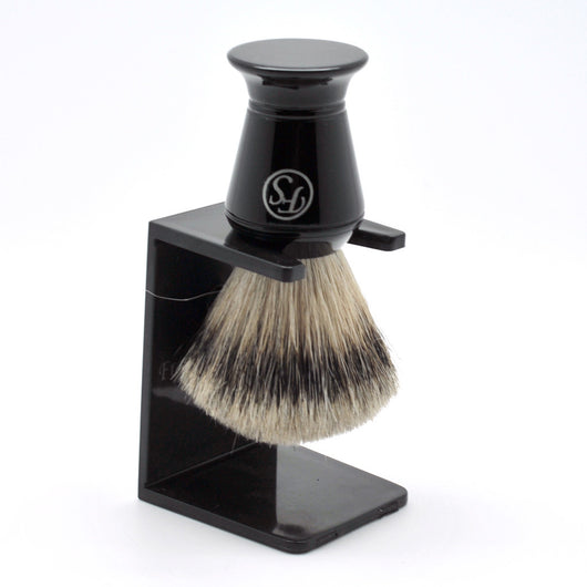 Best Badger Shaving Brush E15B
