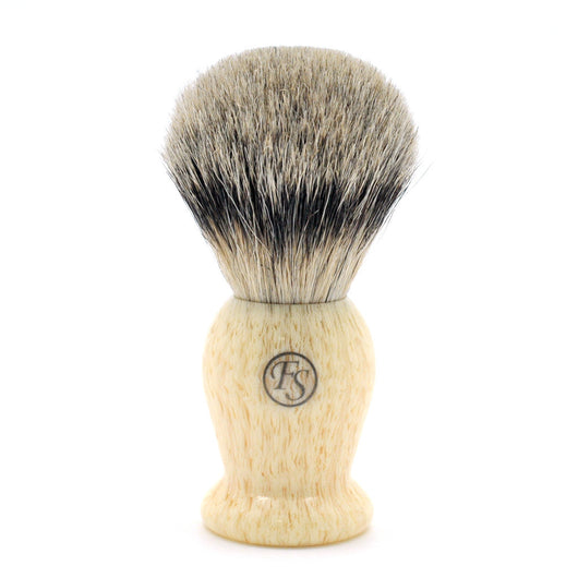 Best Badger Hair Shaving Brush BE24-FI10