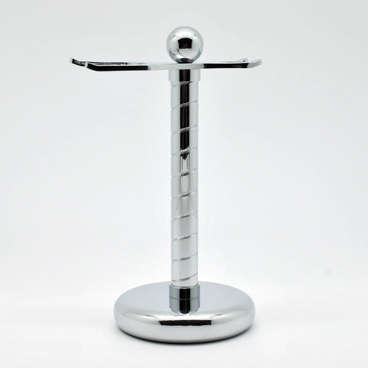Fusion Razor & Shaving Brush Stand #34
