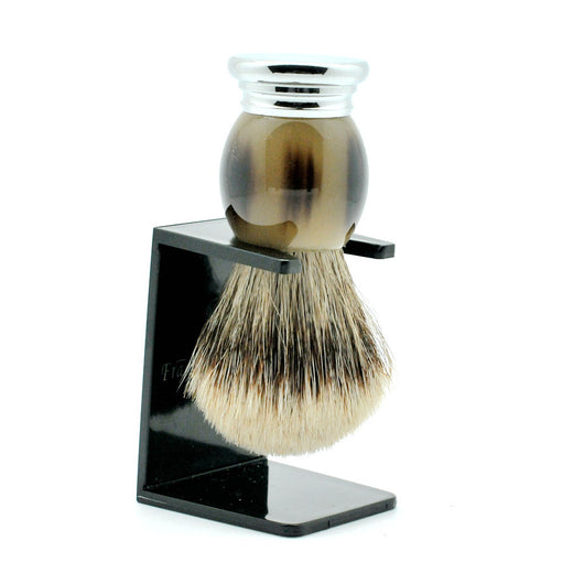 Best Badger Shaving Brush BE25-FH28