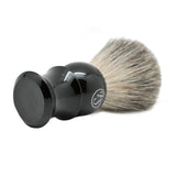 Mixed Badger Hair Shaving Brush #18