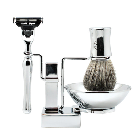 Shaving Set FS-S15 P1110