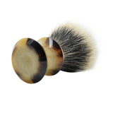 Finest Badger Hair Shaving Brush FI26-FH57