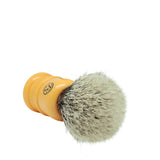 Finest Badger Hair Shaving Brush BU26F