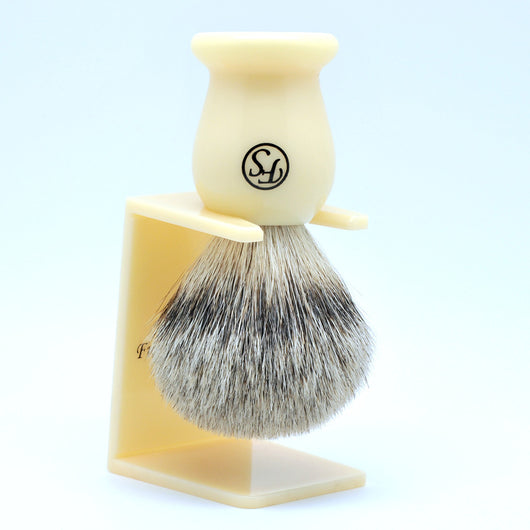 Best Badger Hair Shaving Brush I10B