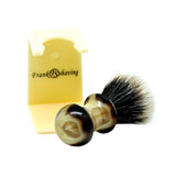 Finest Badger Hair Shaving Brush  FI22-FH56