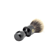 Finest Badger Hair Shaving Brush PU24-EB29