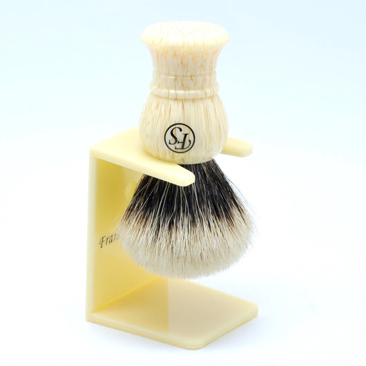 Finest Badger Hair Shaving Brush FI22-FI20