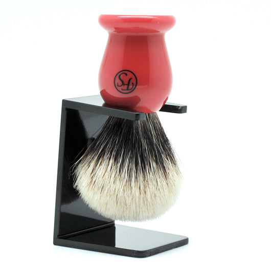 Finest Badger Hair Shaving Brush FR1132