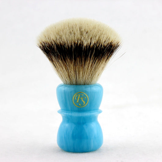 Top Quality Silvertip Badger Hair Shaving Brush SI24F-BS58