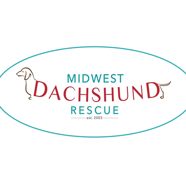 https://www.facebook.com/MidWestDachshundRescue/