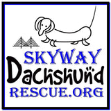 Skyway Dachshund Rescue Group