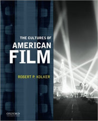 The Cultures of American Film