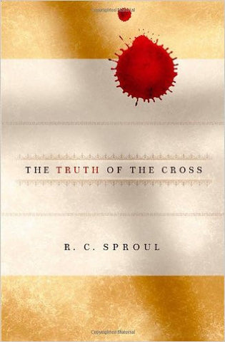 The Truth of the Cross
