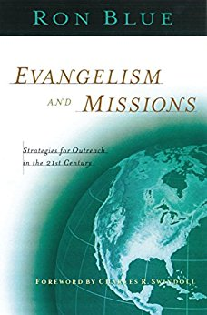 Evangelism and Missions: Strategies for Outreach in the 21st Century