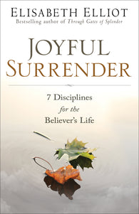 Joyful Surrender