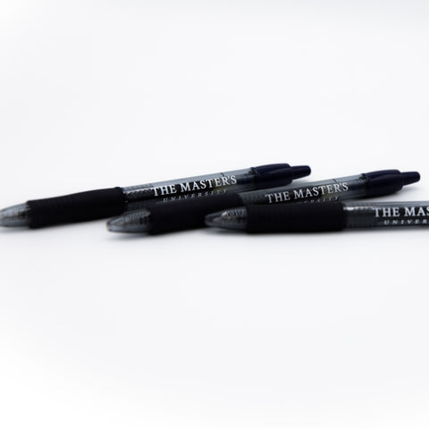 Navy Master's U Pilot Pen (Medium Point)