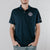 TMU Nike Seal Dri-Fit Polo