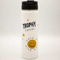 Trophy Coffee 20oz. Tumbler