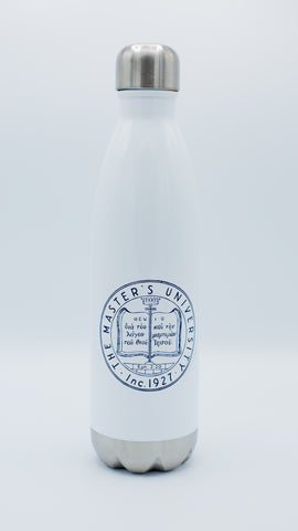 TMU Water Bottle 26 OZ.