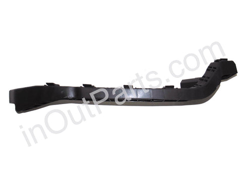 Bracket Bumper Retainers fits HONDA ACCORD 2008 2009 2010 2011 2012 2013 SET Right + Left PAIR - the bar for a headlight