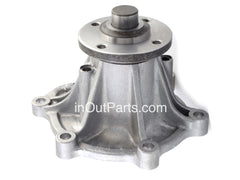 Engine Water Pump fits TOYOTA 1FZFE LAND CRUISER 80 / LC105 1992 1993 1994 1995 1996 1997 1998 1999 - Inout Parts