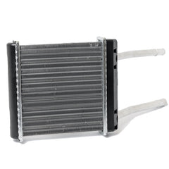 Heater Core Interior Radiator Element for Opel ASTRA F 1991 1992 1993 1994 1995 1996 1997 1998 / VECTRA A 1988-1995