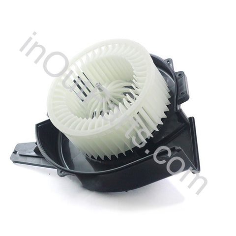 Motor of Heater Core Element for Audi A2 2000 2001 2002 2003 2004 2005 2006 2007 / Audi A1/S1 2010 2011 2012 2013 2014 2015 2016