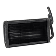 Heater Core Interior Radiator Element for Ford TRANSIT 2000 2001 2002 2003 2004 2005 2006 muffer