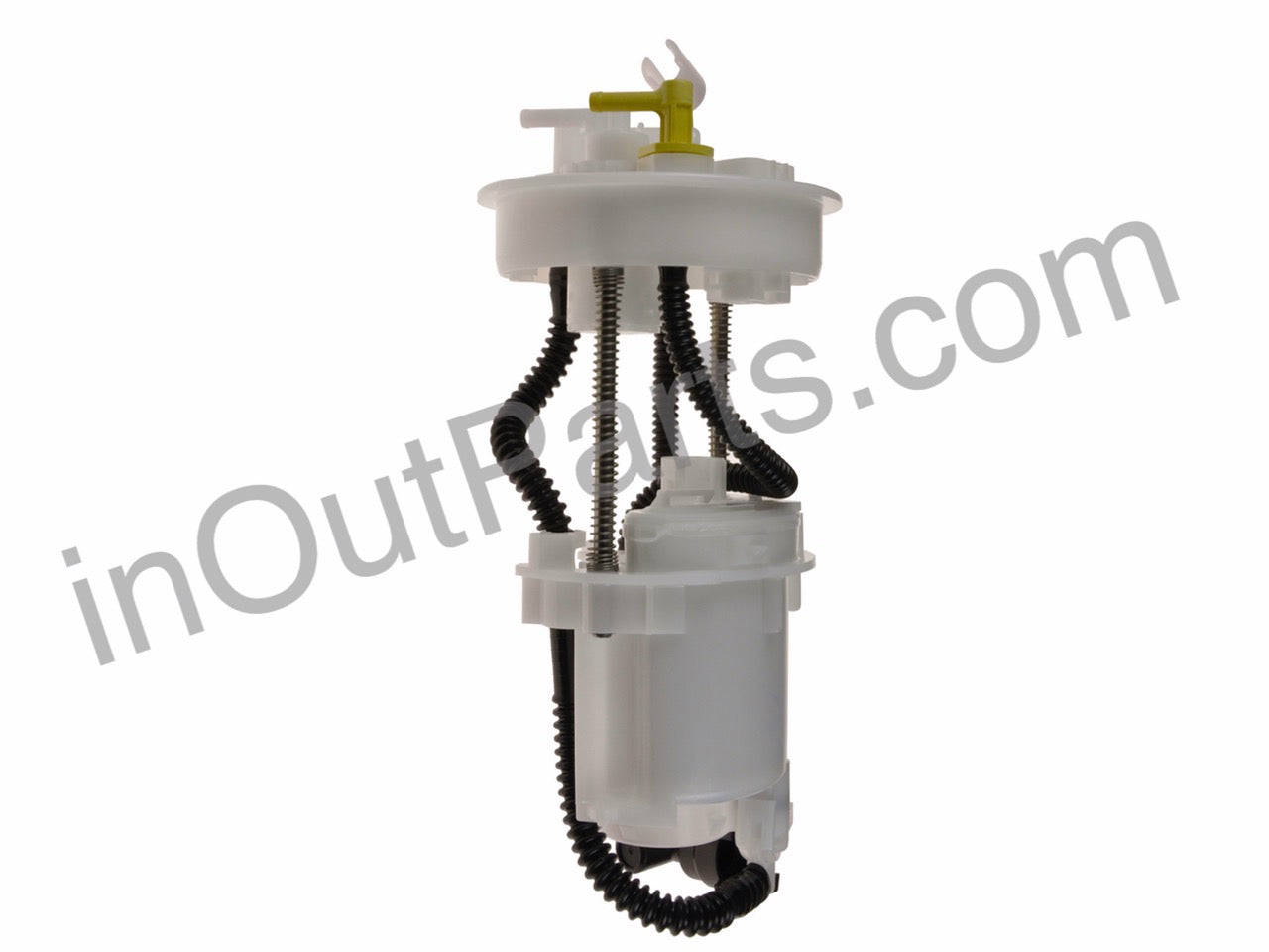 fuel filter fits honda fit / jazz 2002 2003 2004 2005 2006 2007 2008 / |  inout parts  inout parts