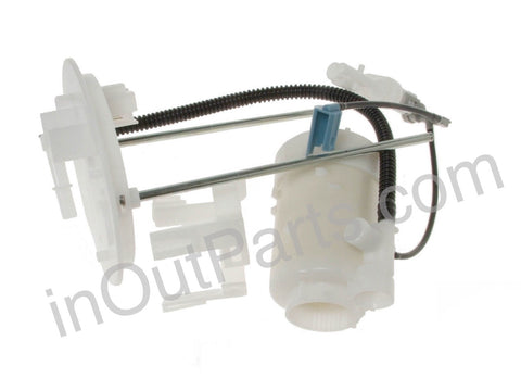 Fuel Filter fits MITSUBISHI OUTLANDER XL 2006 2007 2008 2009 2010 2011 2012 2013 / ASX / RVR 2010 - 2016 1770A046