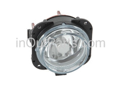 Fog Light fits Mazda MPV 2002 2003 2004 2005 2006 Tribute 2004 2005 2006 2007 2008 Driving Lamp - Inout Parts