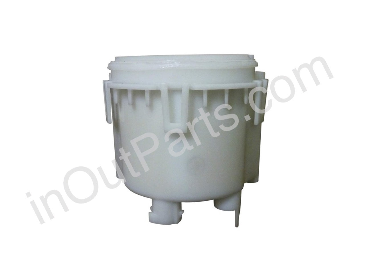Fuel Filter Fits Toyota Harrier Kluger 1mzfe 2azfe 2003 2004 2005 Camry Location 2006 2007 2008