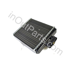 Heater Core Interior Radiator Element for Audi A1/S1 2010 2011 2012 2013 2014 / SKODA FABIA / VOLKSWAGEN POLO