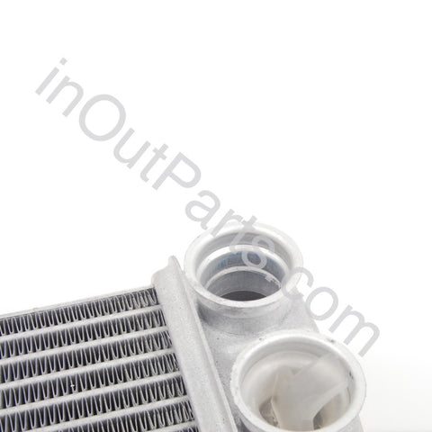 Heater Core Interior Radiator Element for Audi A3/S3 2003 2004 2005 2006 2007 2008 2009 2010 2011 2012 2013/ Q3 / TT