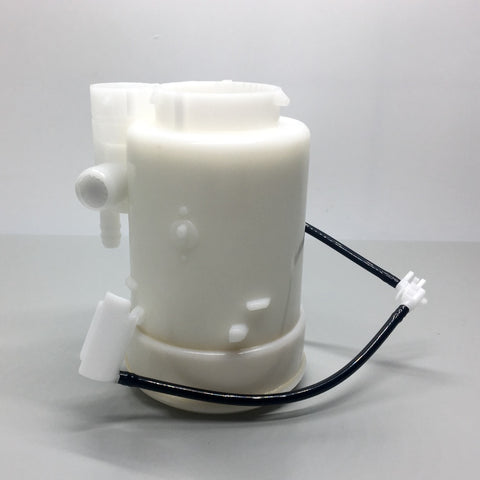 Fuel Filter fits MITSUBISHI LANCER - 2008 2009 2010 2011 2012 2013 2014 2015 2016 1770A106