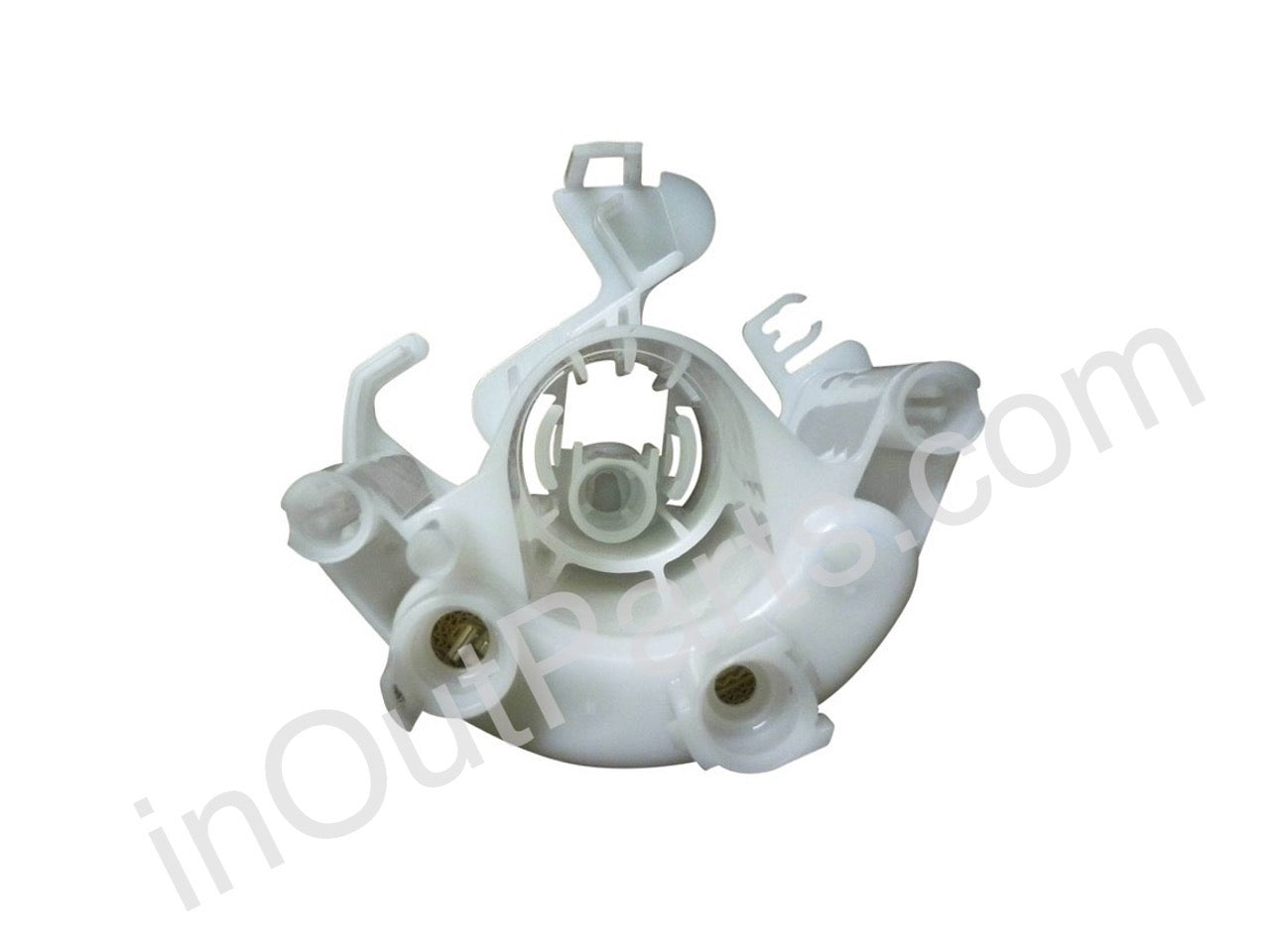 Fuel Filter Fits Toyota Harrier Kluger 1mzfe 2azfe 2003 2004 2005 Corolla Location 2006 2007 2008