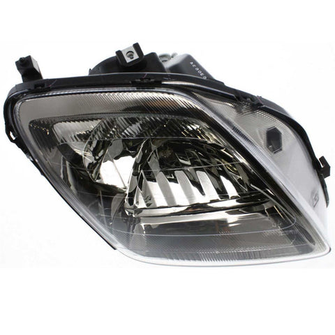 Headlight Right Headlamp fits Honda Prelude 1997 1998 1999 2000 2001