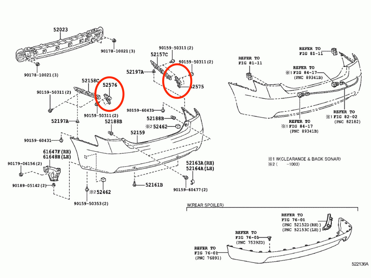 2010 Toyota Camry Engine Diagram • Wiring Diagram For Free