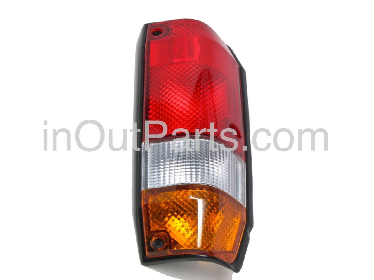 Tail Light Right Toyota Land Cruiser PRADO 1990 1991 1992 1993 1994 1995  1996 5 Doors Rear