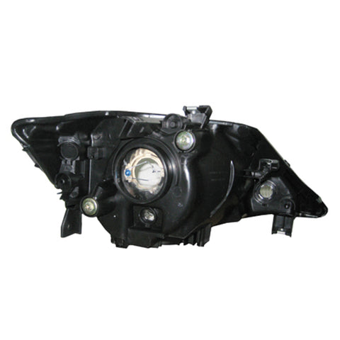 Headlight Left fits HONDA FIT 2002 2003 2004 Headlamp Left